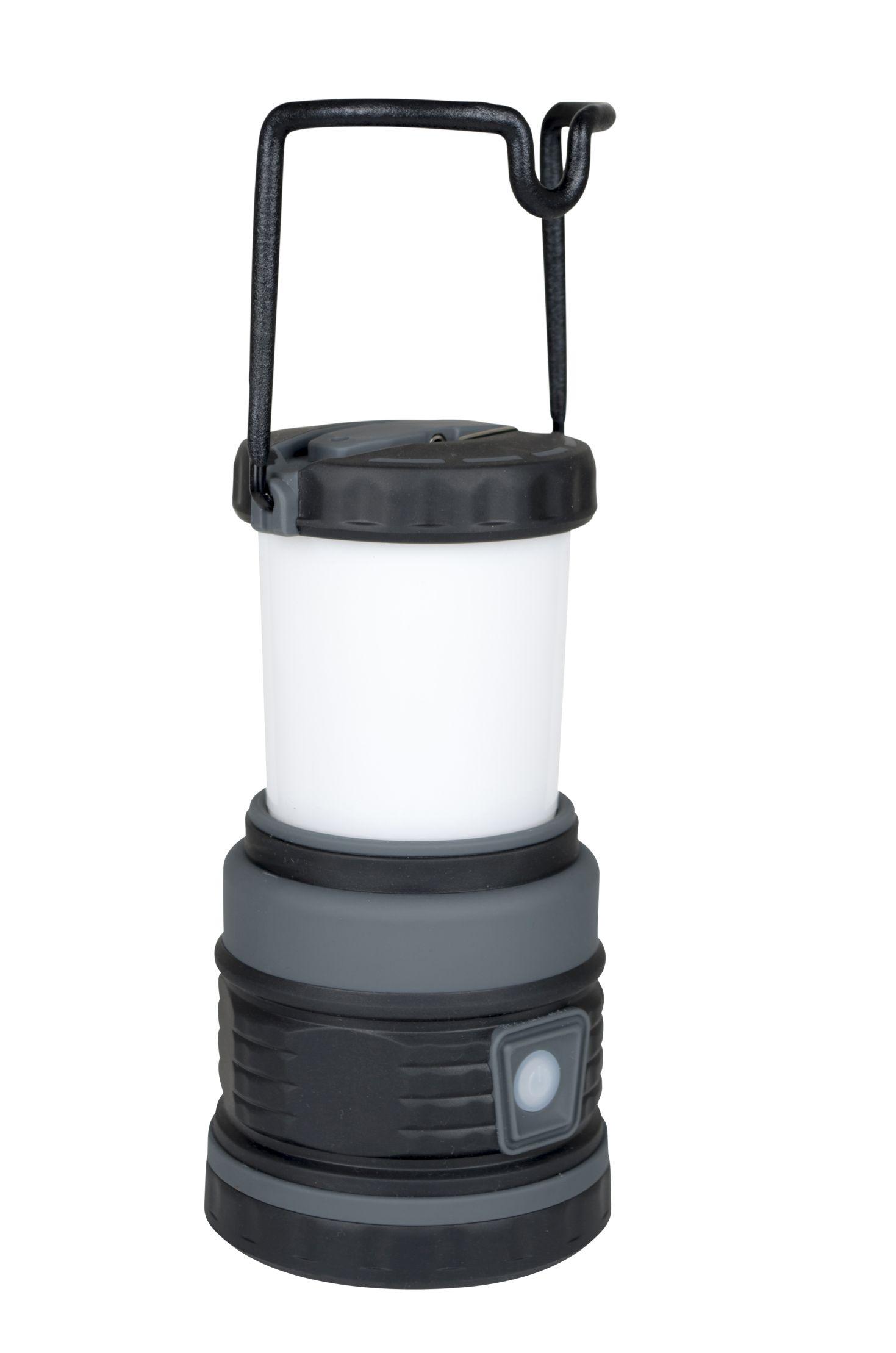 Bo-camp Tafelhanglamp
