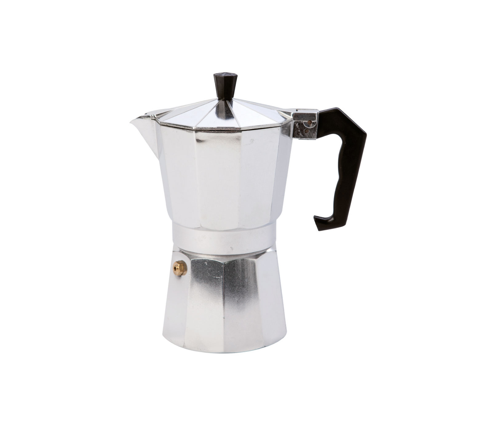 Bo-camp Espressomaker