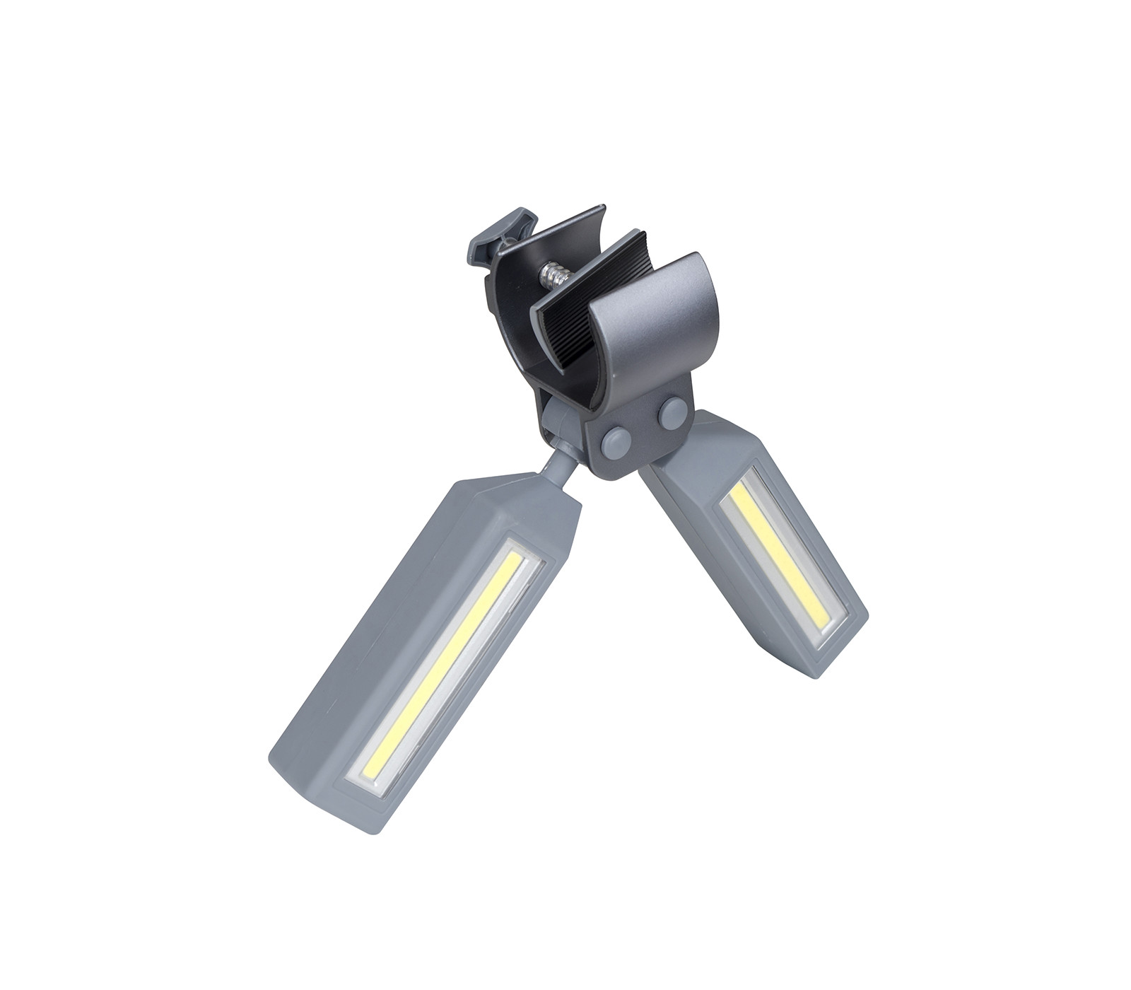 Bo-camp Lamp Bright - 360 Graden