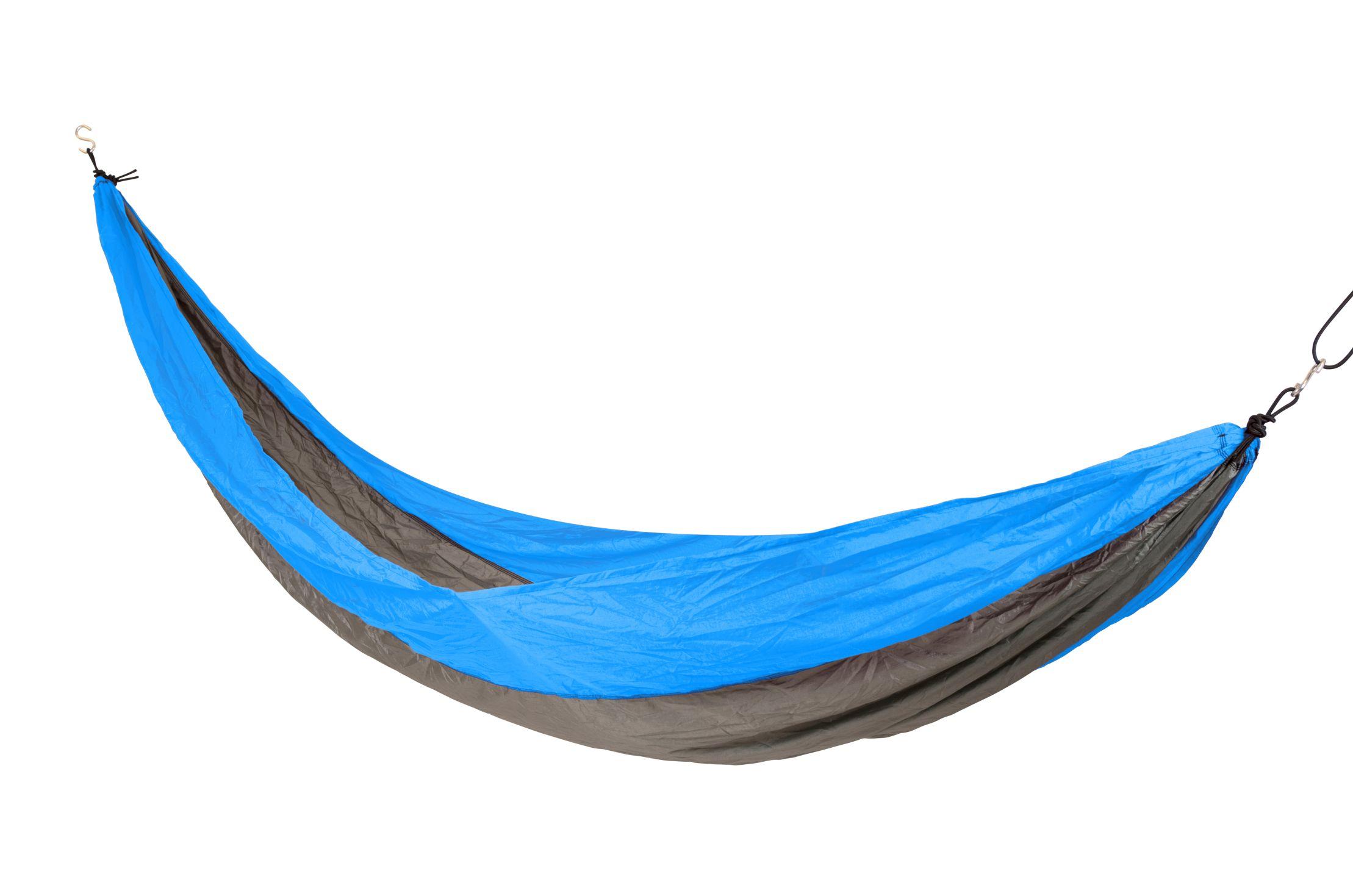 Bo-camp Reishangmat Parachute