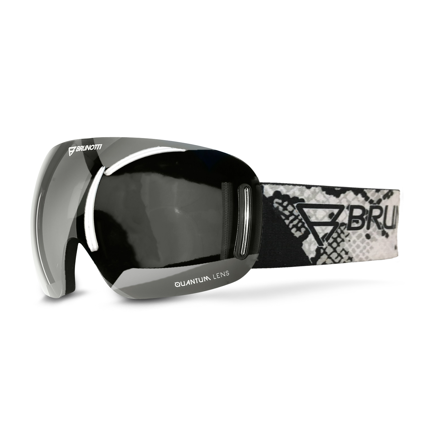 Brunotti Speed 5 Women Snowgoggles Dames