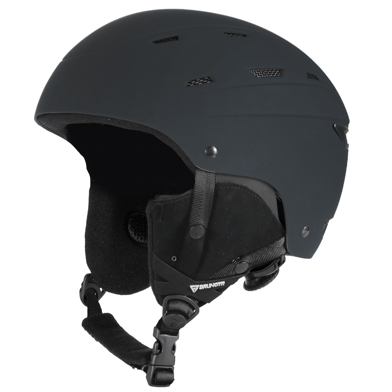 Brunotti Panser 1 Helmet