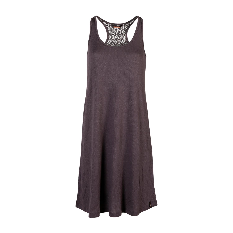Brunotti Dress Adi Dames