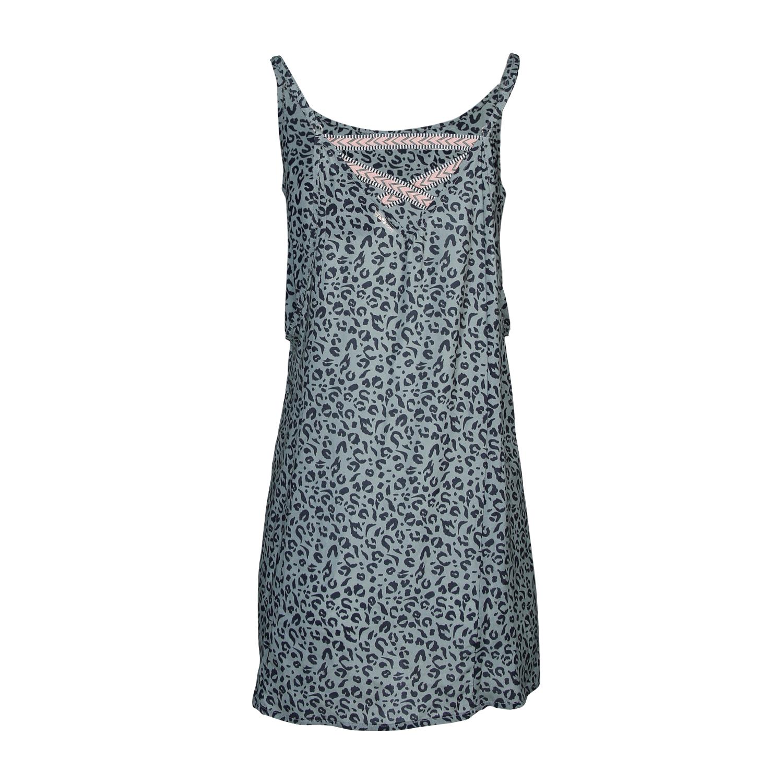 Brunotti Dress Julia Dames