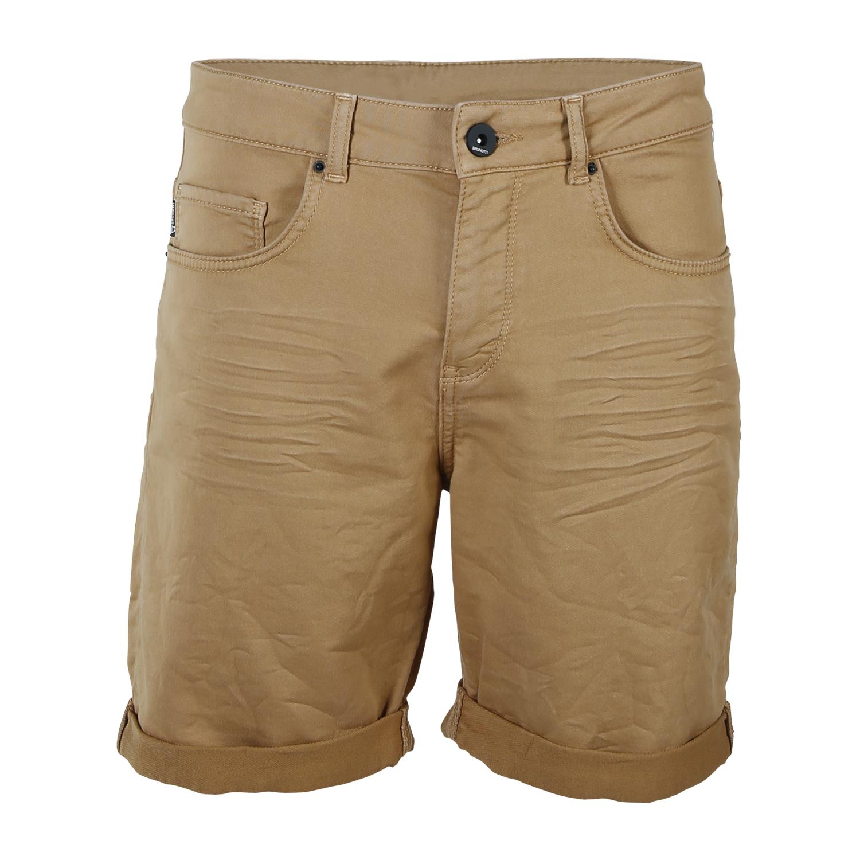 Brunotti Jog Jeans Hangtime Colour Heren