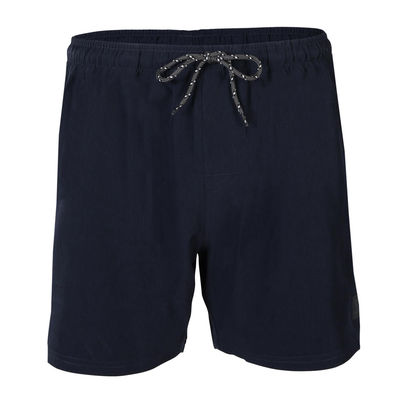 Brunotti Short Volleyer Heren