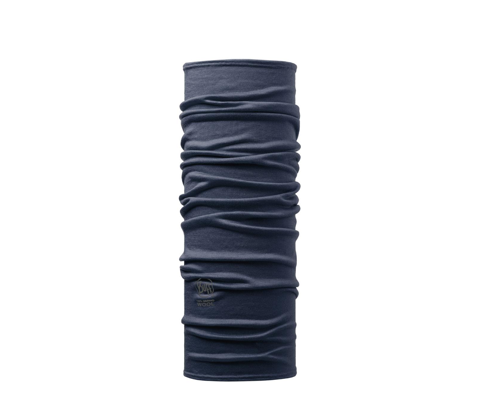 Buff Merino Wool