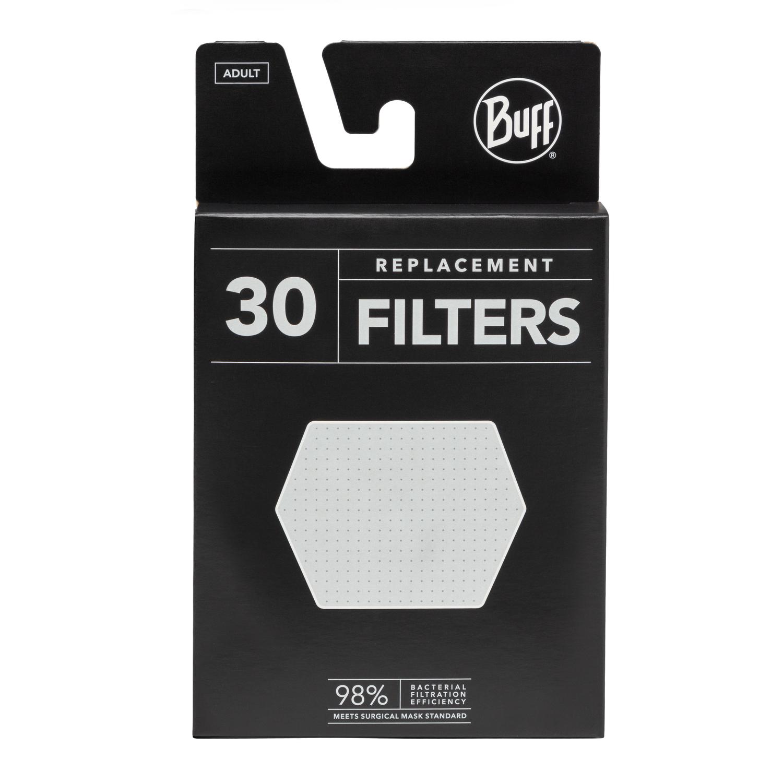Buff Filter Refill