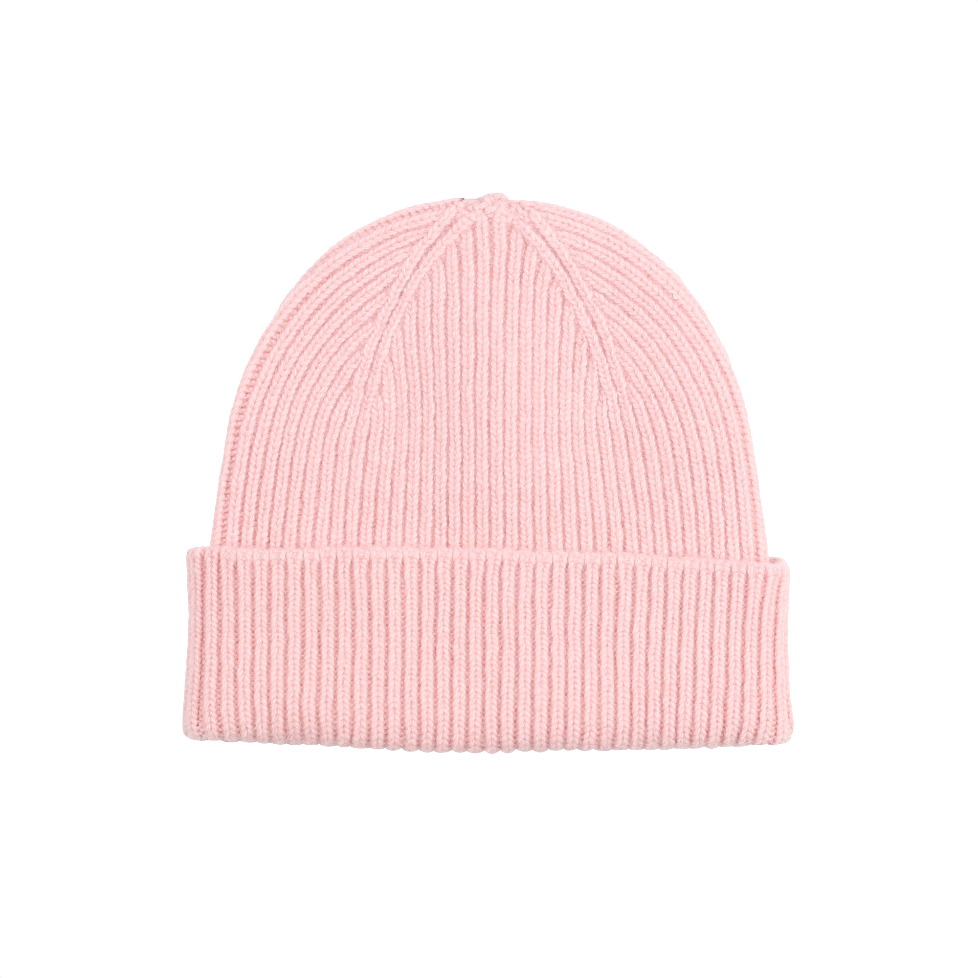 Colorful Standard Merino Wool Beanie
