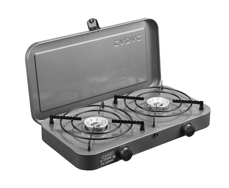 Cadac 2-cook Classic Stove