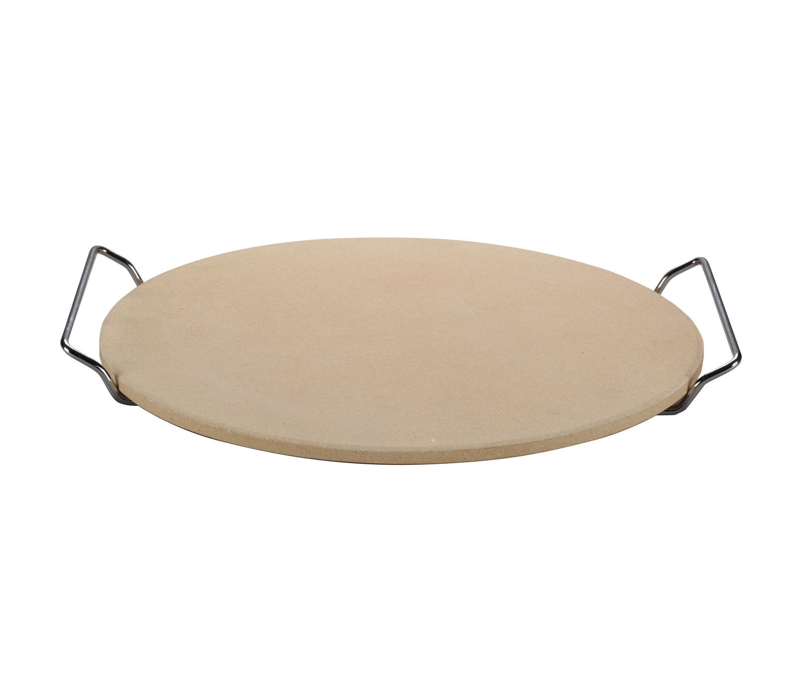 Cadac Pizzasteen 33cm