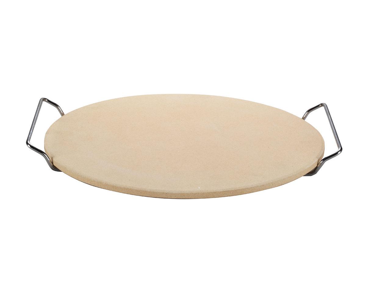 Cadac Pizzasteen 42cm
