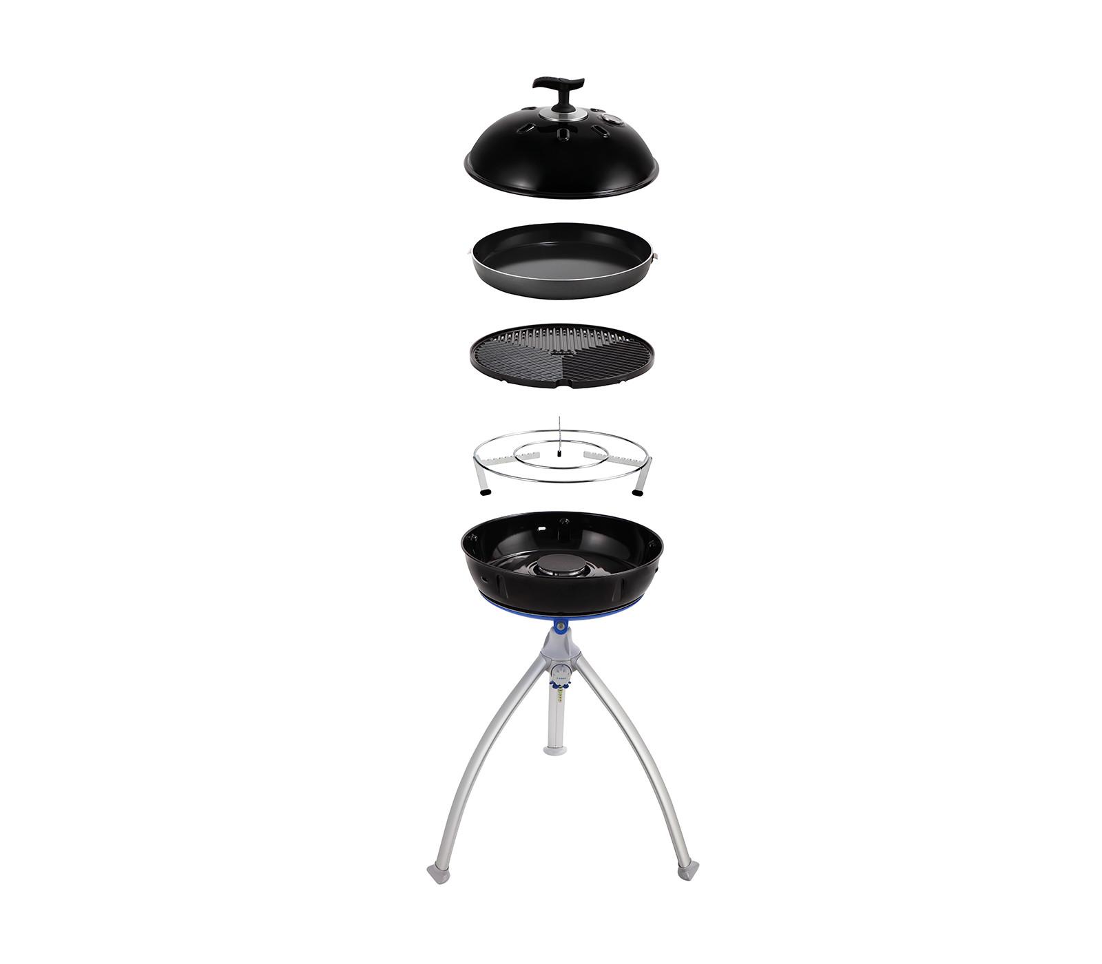 Cadac Grillo Chef 2 + Chef Pan