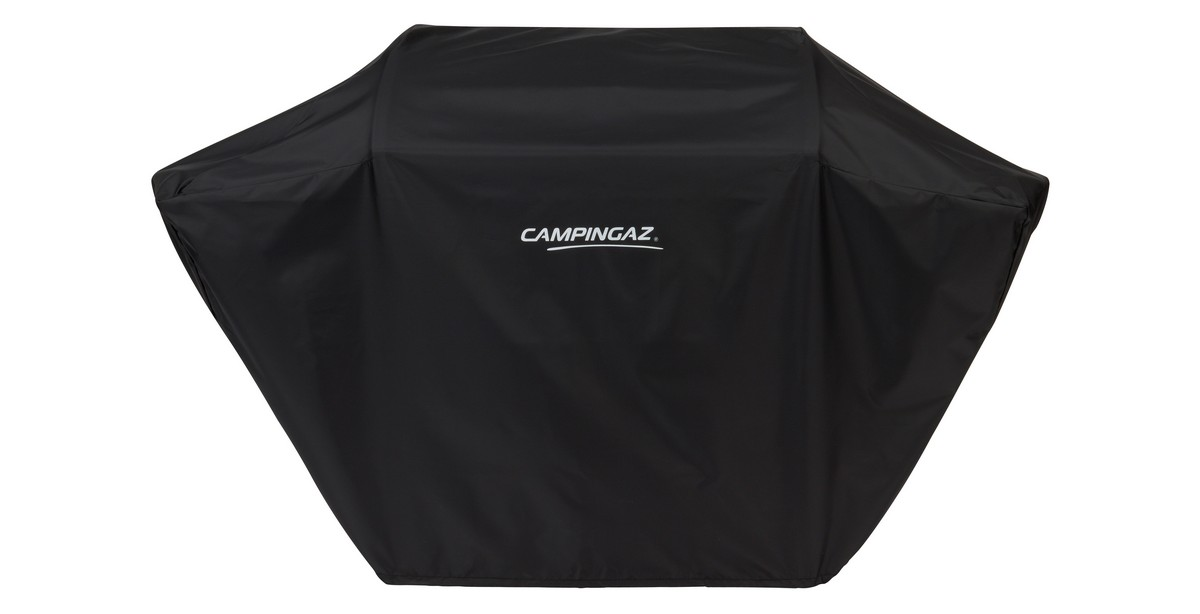 Campingaz Barbecue Classic Cover L (3 Serie)