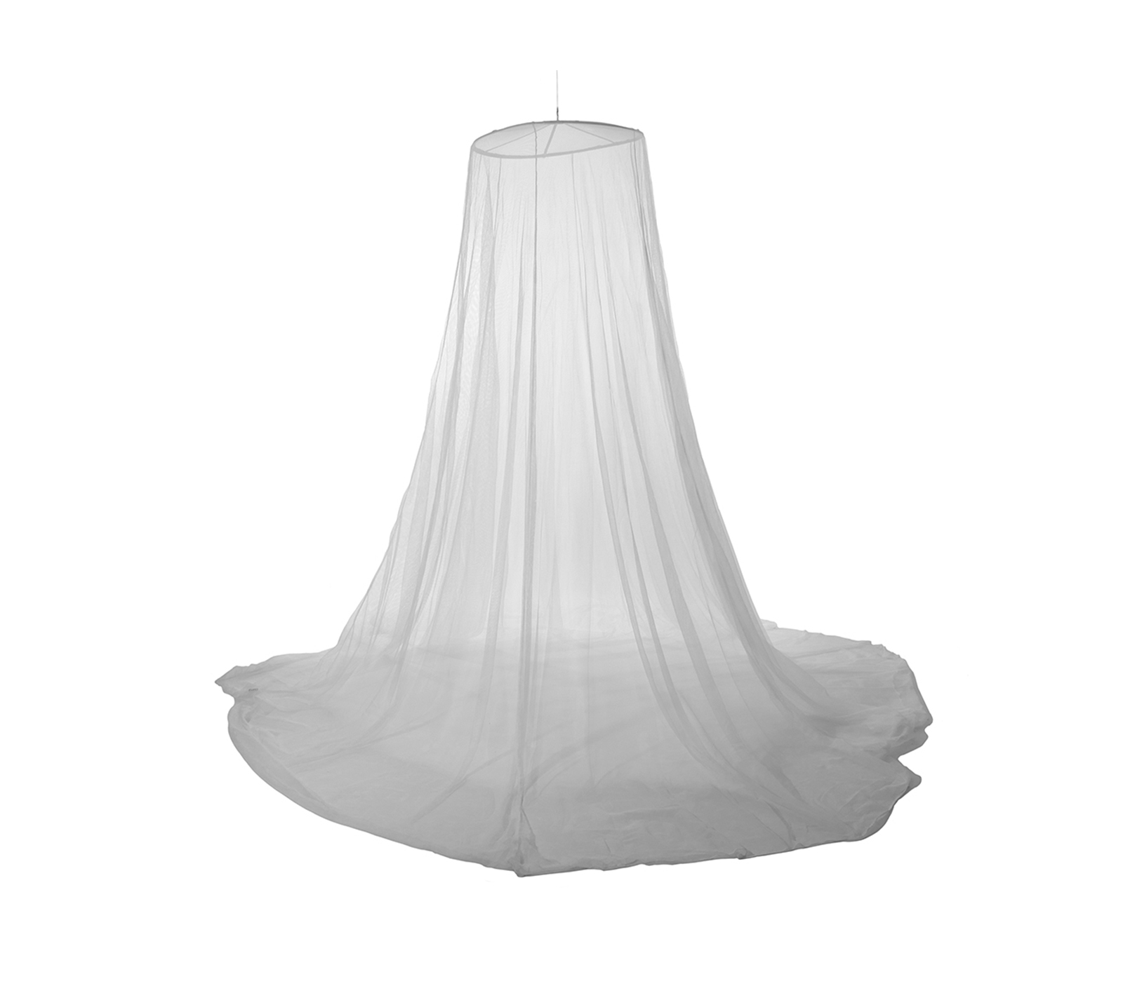 Care Plus Mosquito Net Bell