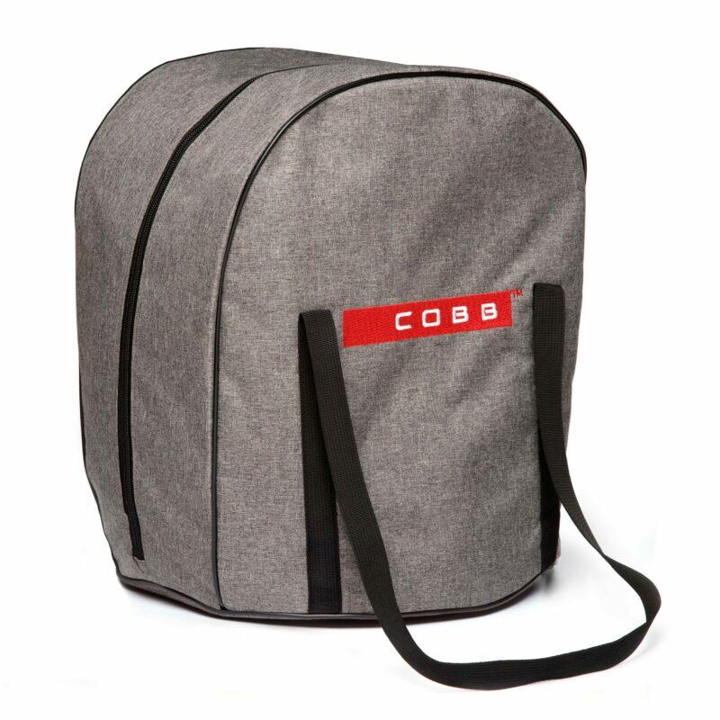 Cobb Premier Gas Tas