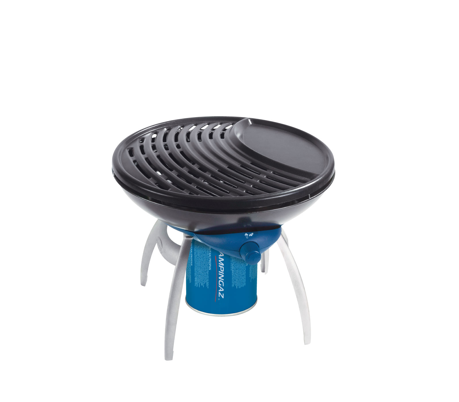 Campingaz Party Grill 1350w
