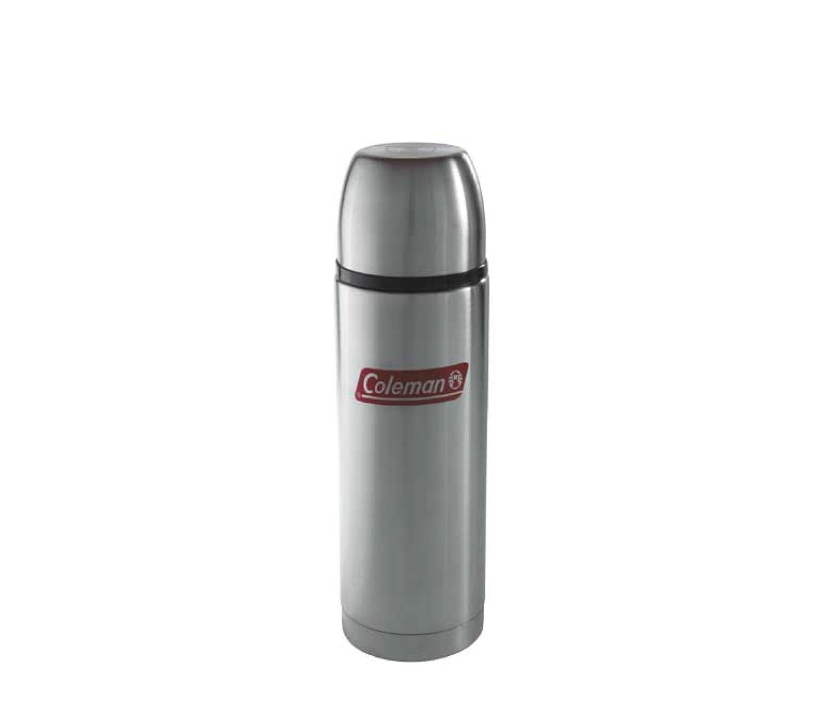 Coleman Thermosfles 1l