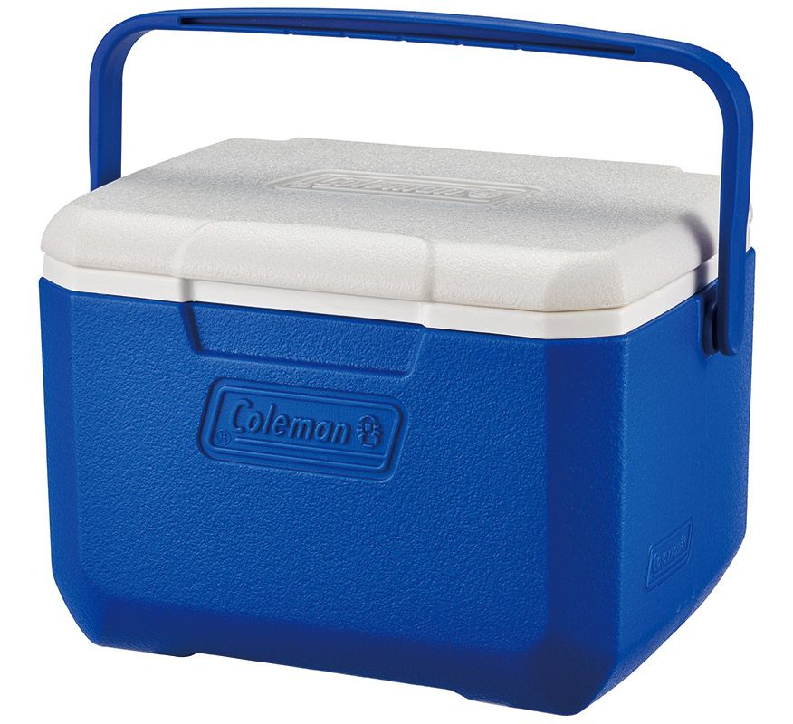 Coleman 5qt Performance 6