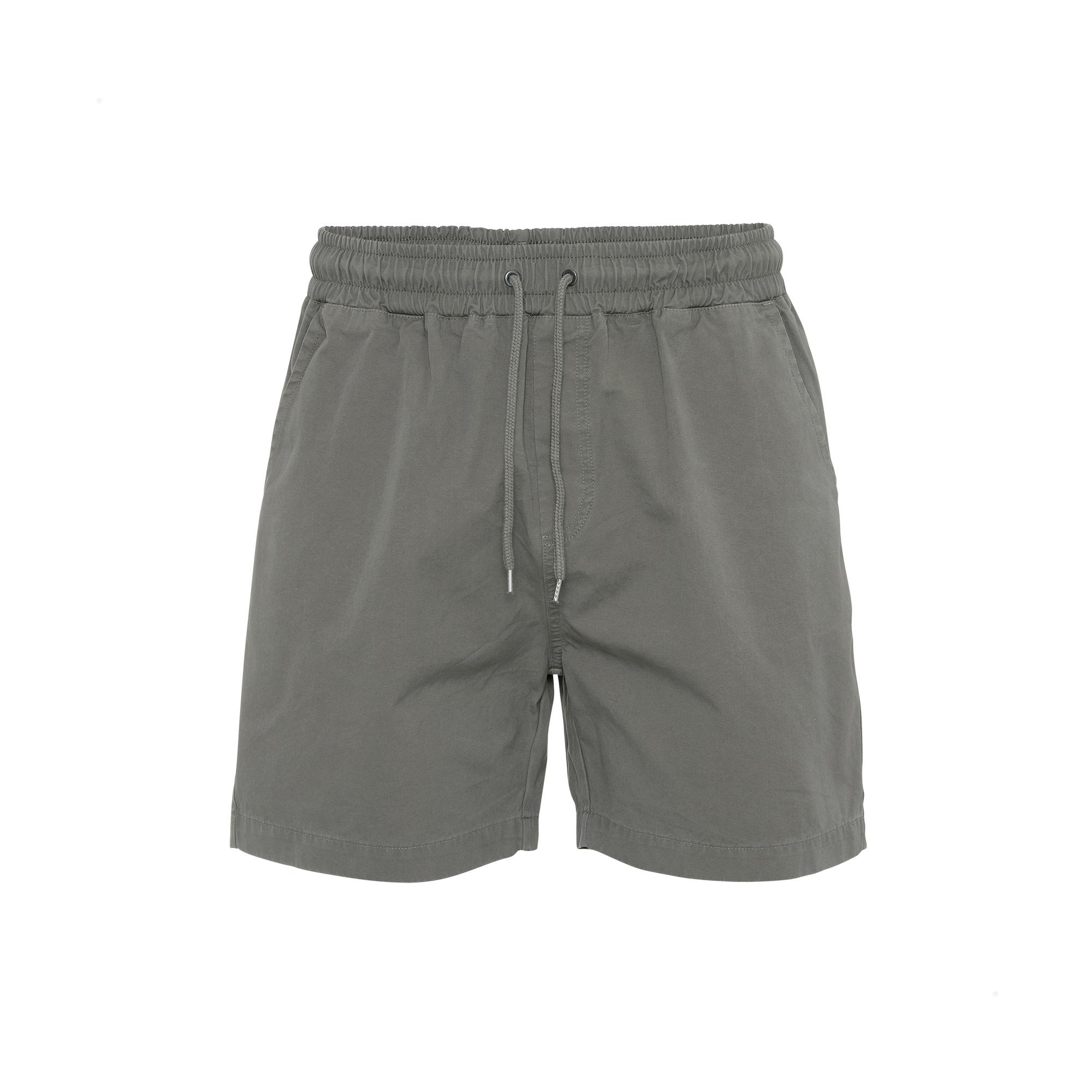 Colorful Standard Organic Twill Shorts