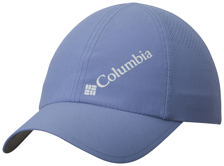 Columbia Silver Ridge Iii Pet Dames