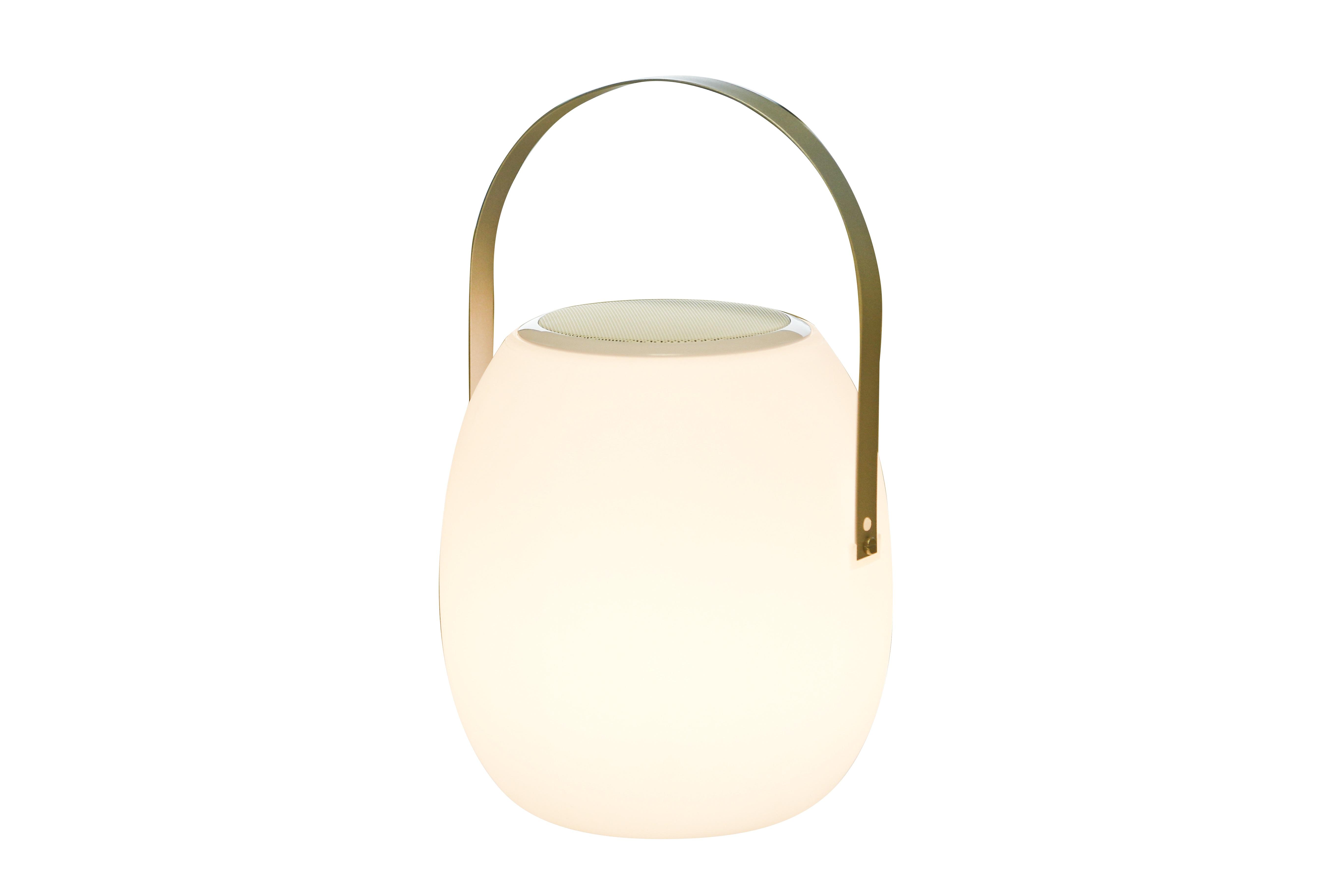 Human Comfort Calian Cosy Lamp