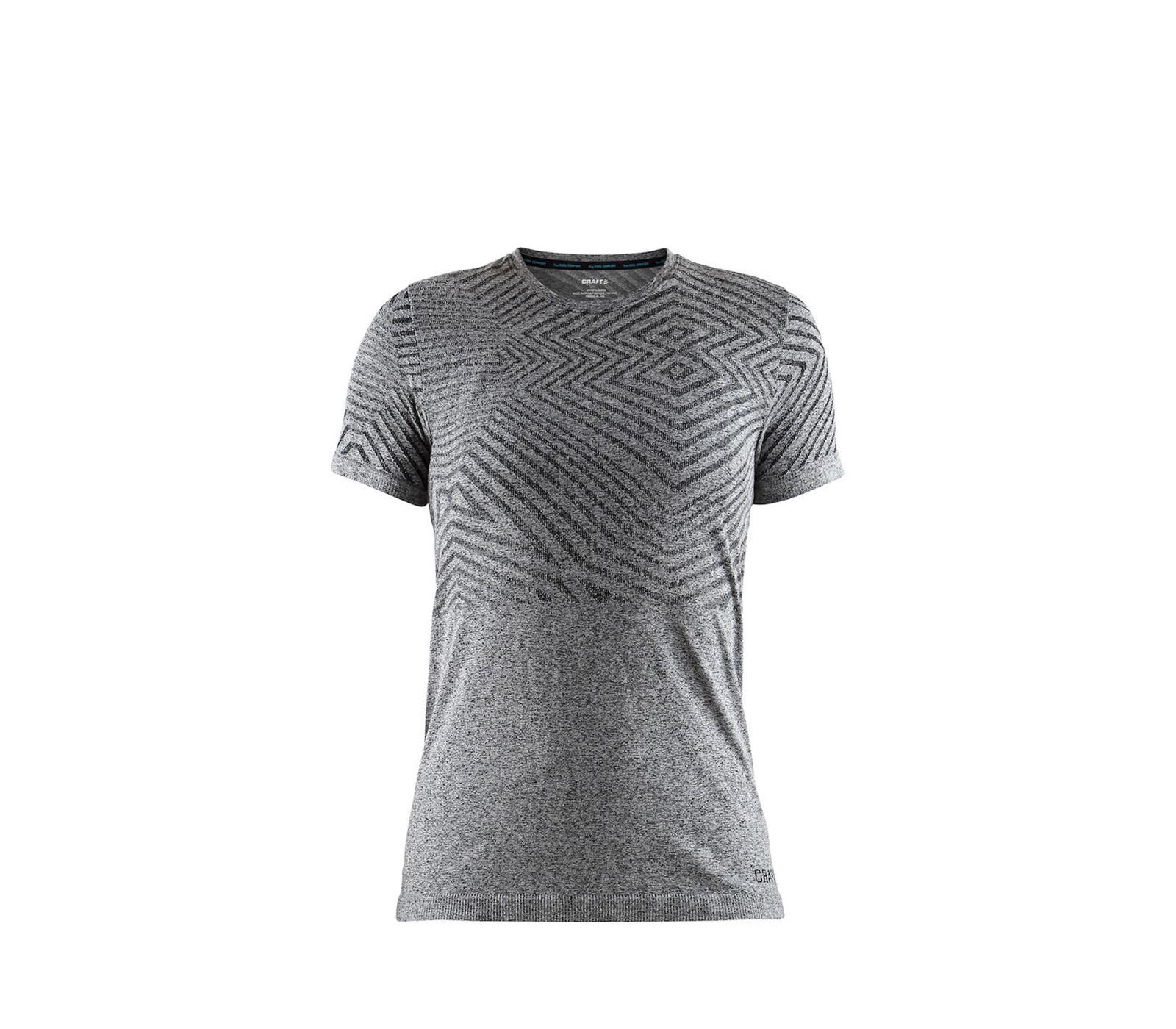 Craft Shirt Cool Comfort Dames
