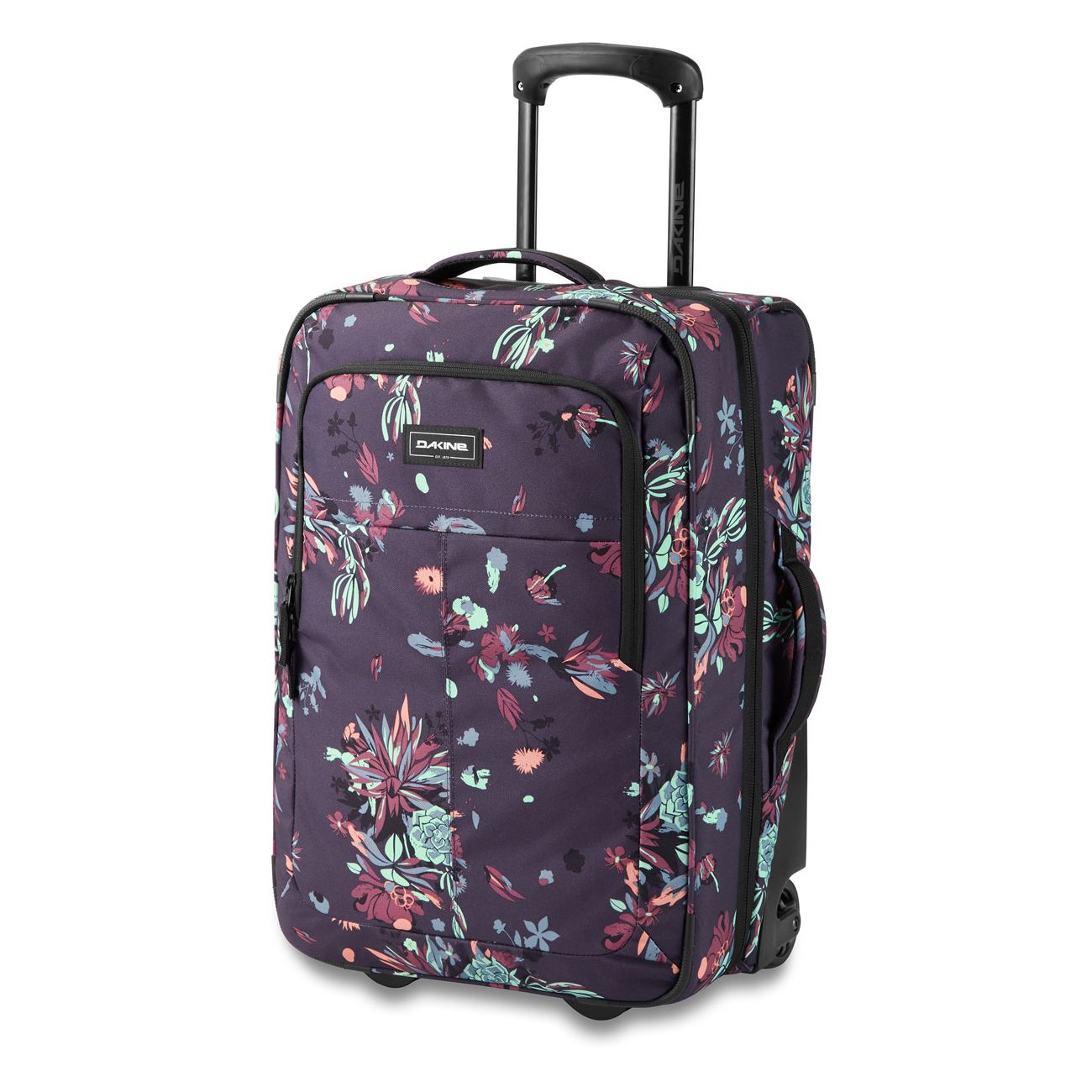 Dakine Carry On Roller 42l Dames