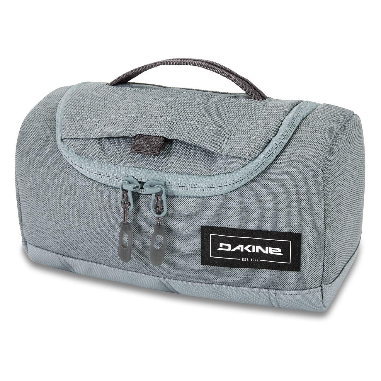 Dakine Revival Kit M