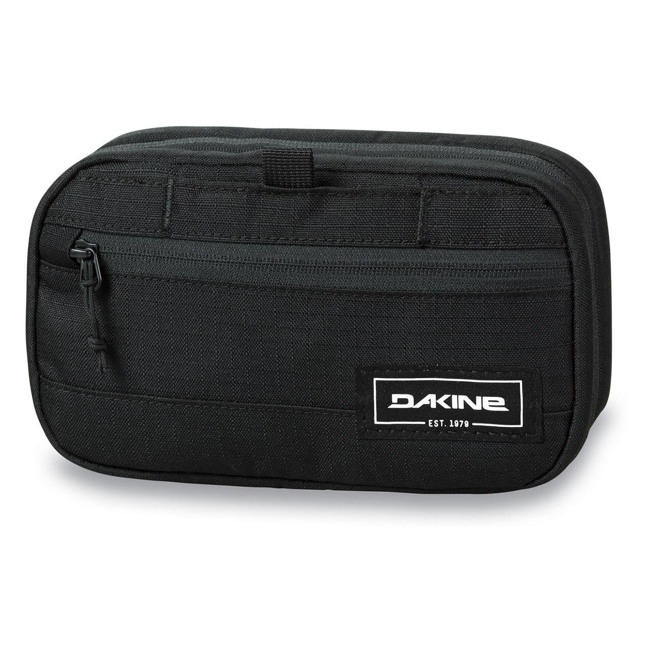 Dakine Shower Kit S