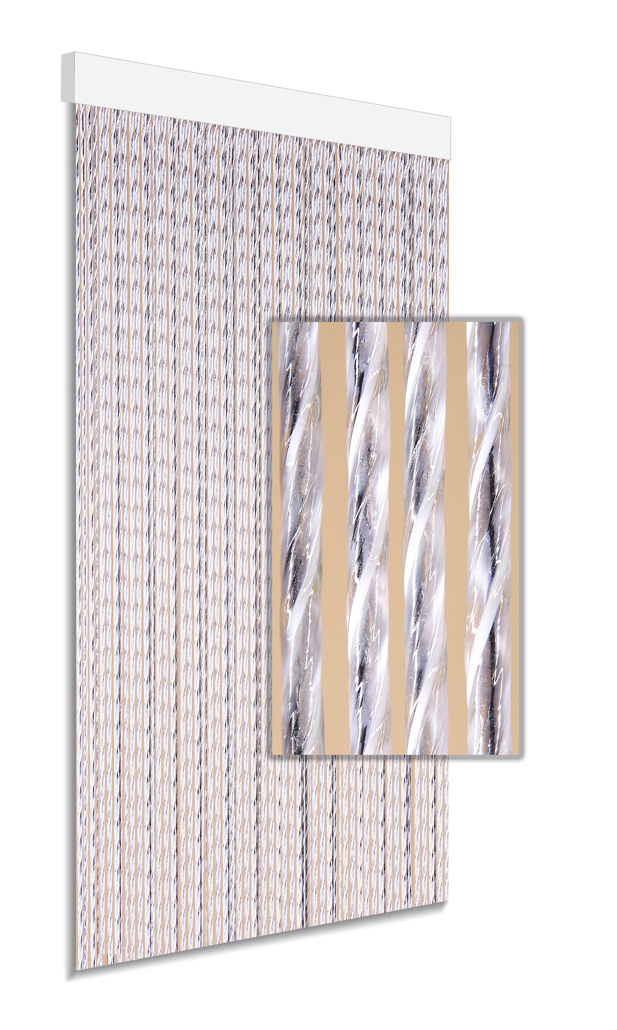 Degor Vliegengordijn Tinca 60x180