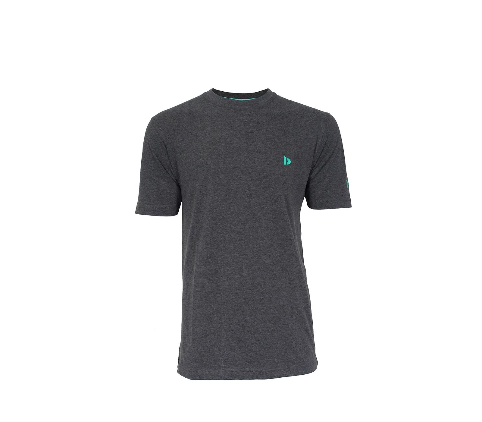 Donnay T-shirt Linear Heren
