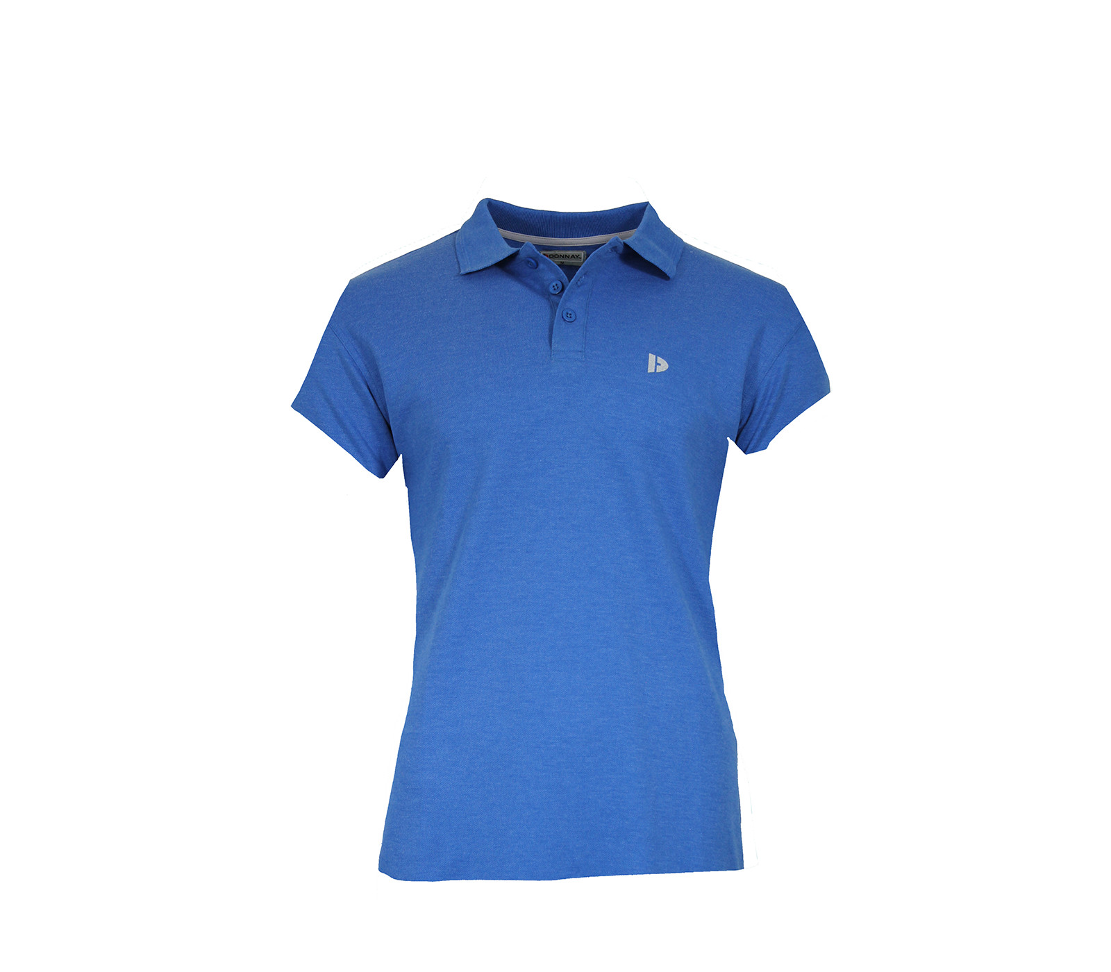 Donnay Polo Basic Dames