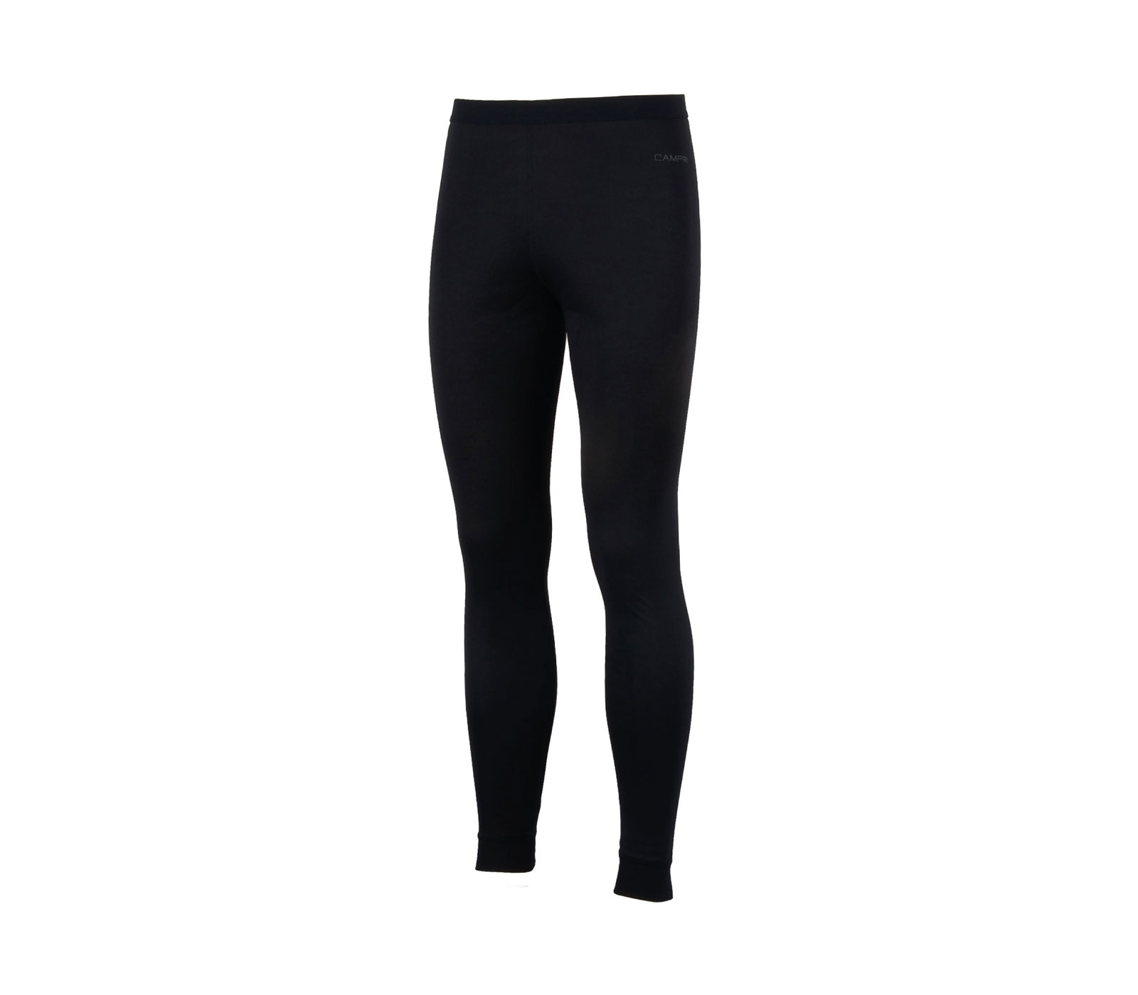 Campri Broek Thermal Heren