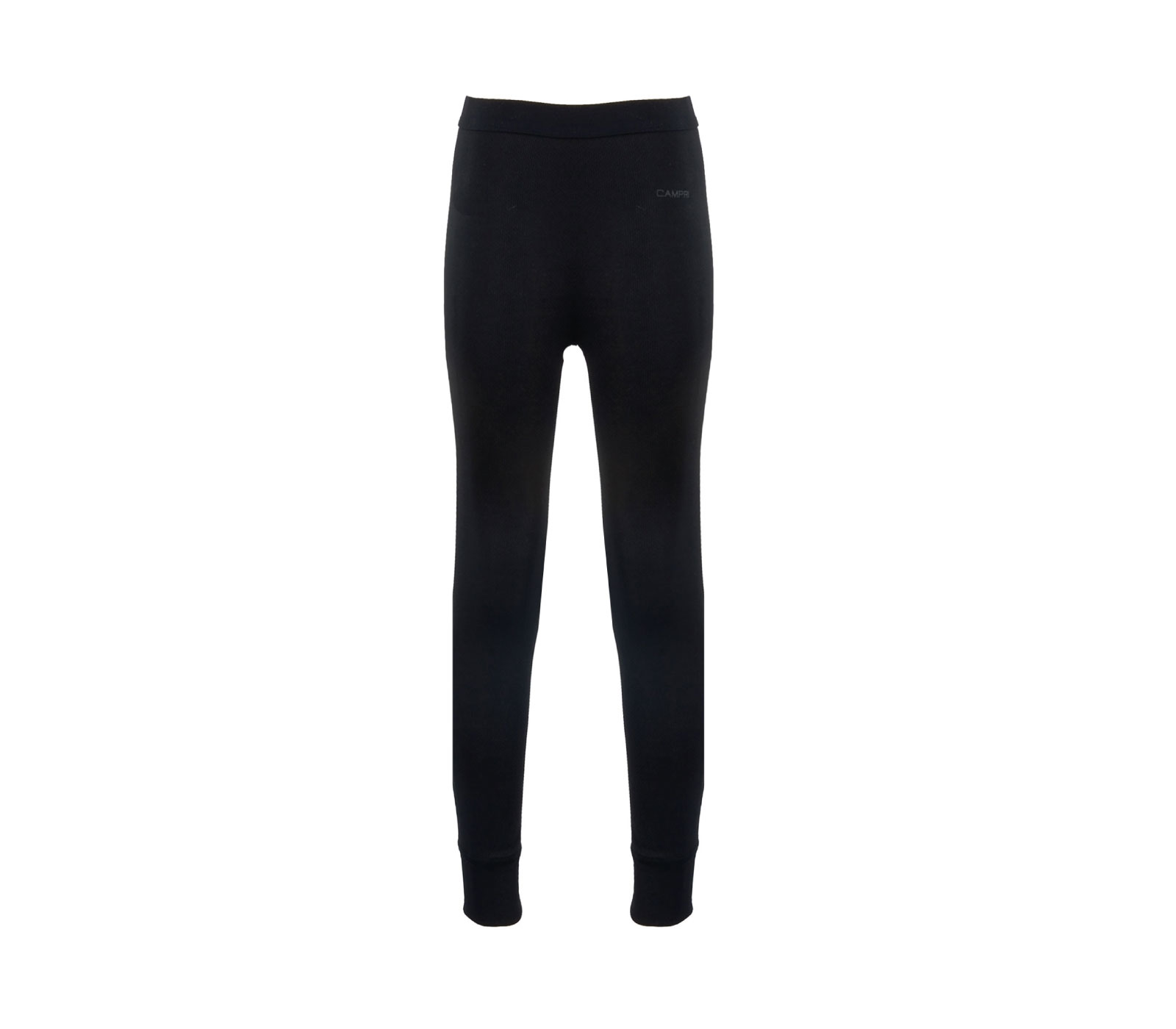Campri Broek Thermal Dames