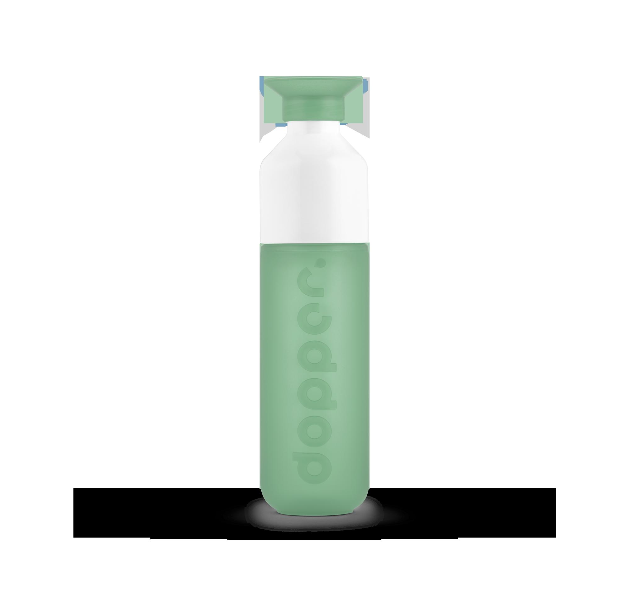 Dopper Original - Nieuwe Kleuren