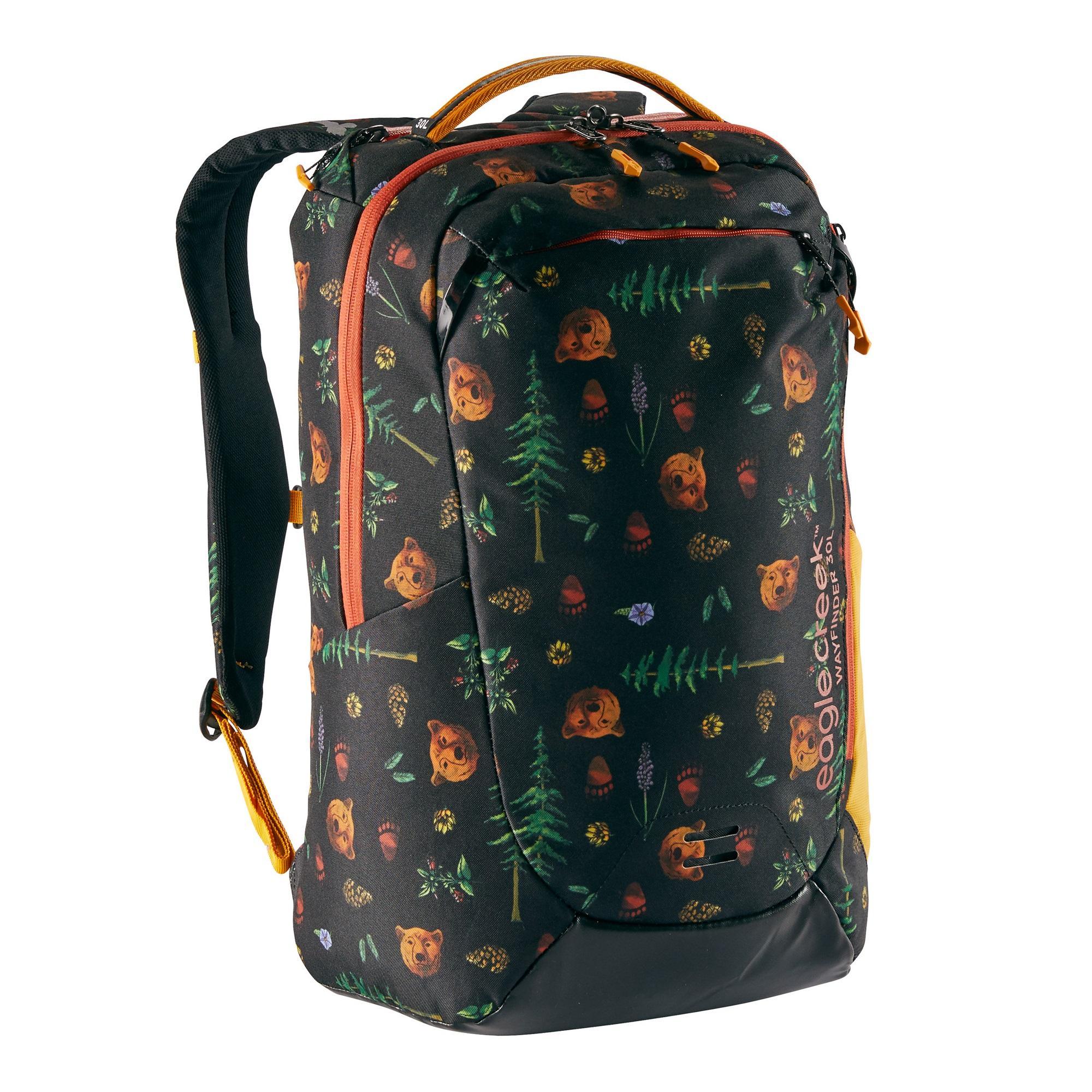 Eagle Creek Wayfinder Backpack 30 L