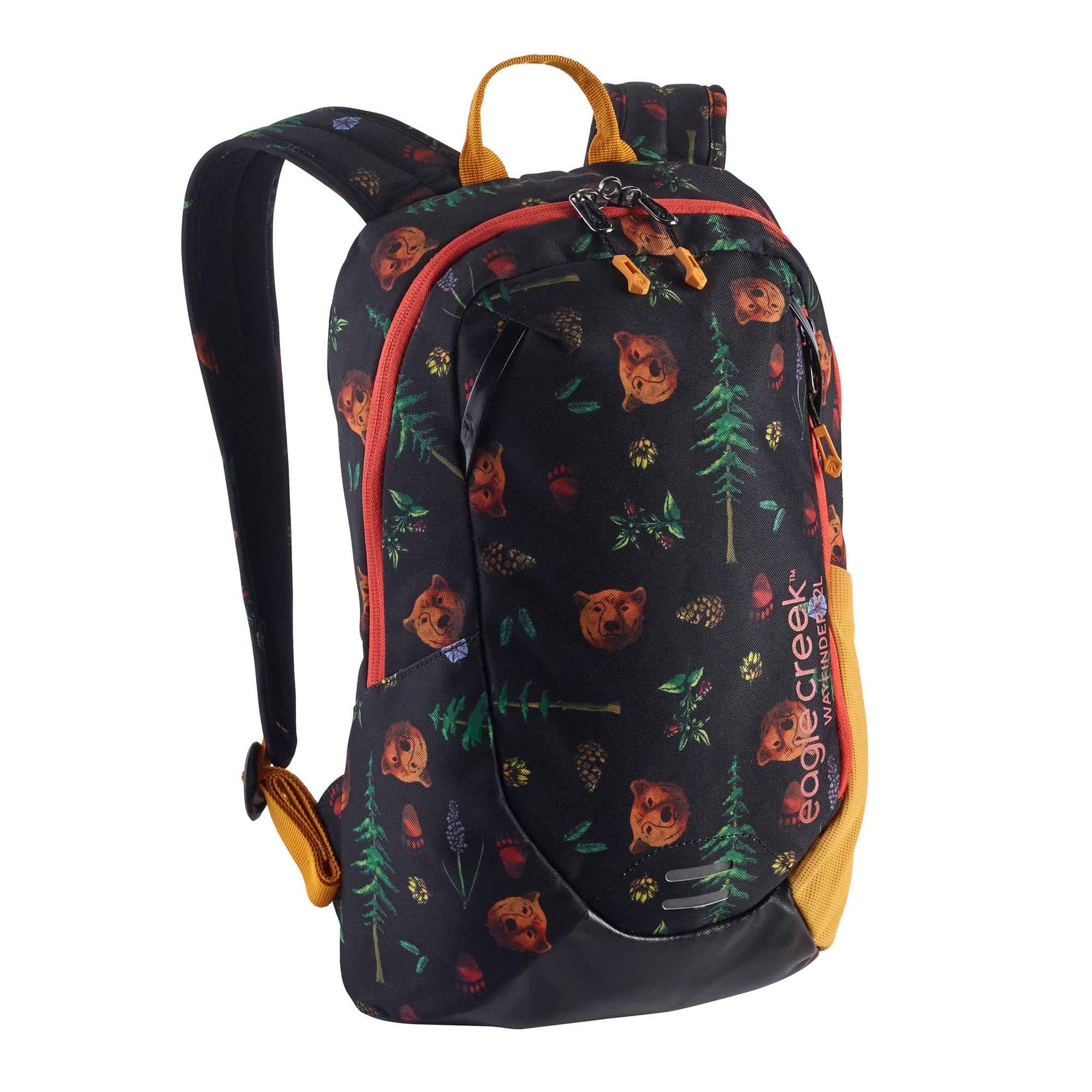 Eagle Creek Wayfinder Backpack 12 L