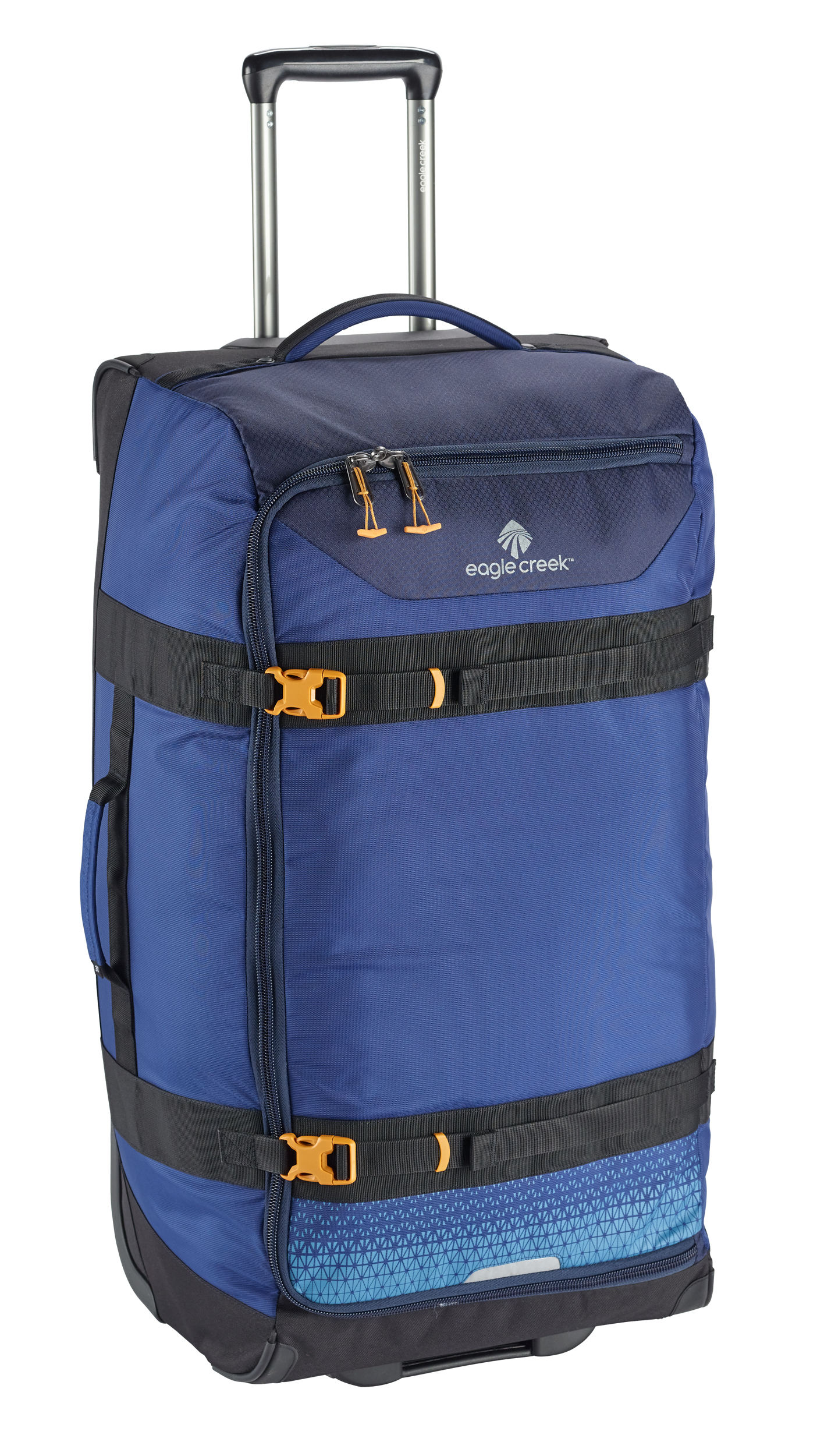 Eagle Creek Expanse Wheeled Duffel 135 Liter