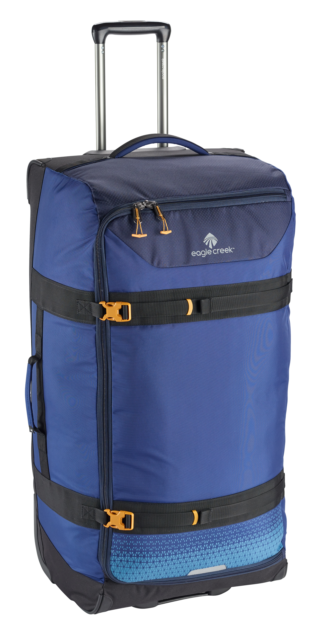Eagle Creek Expanse Wheeled Duffel 100 Liter