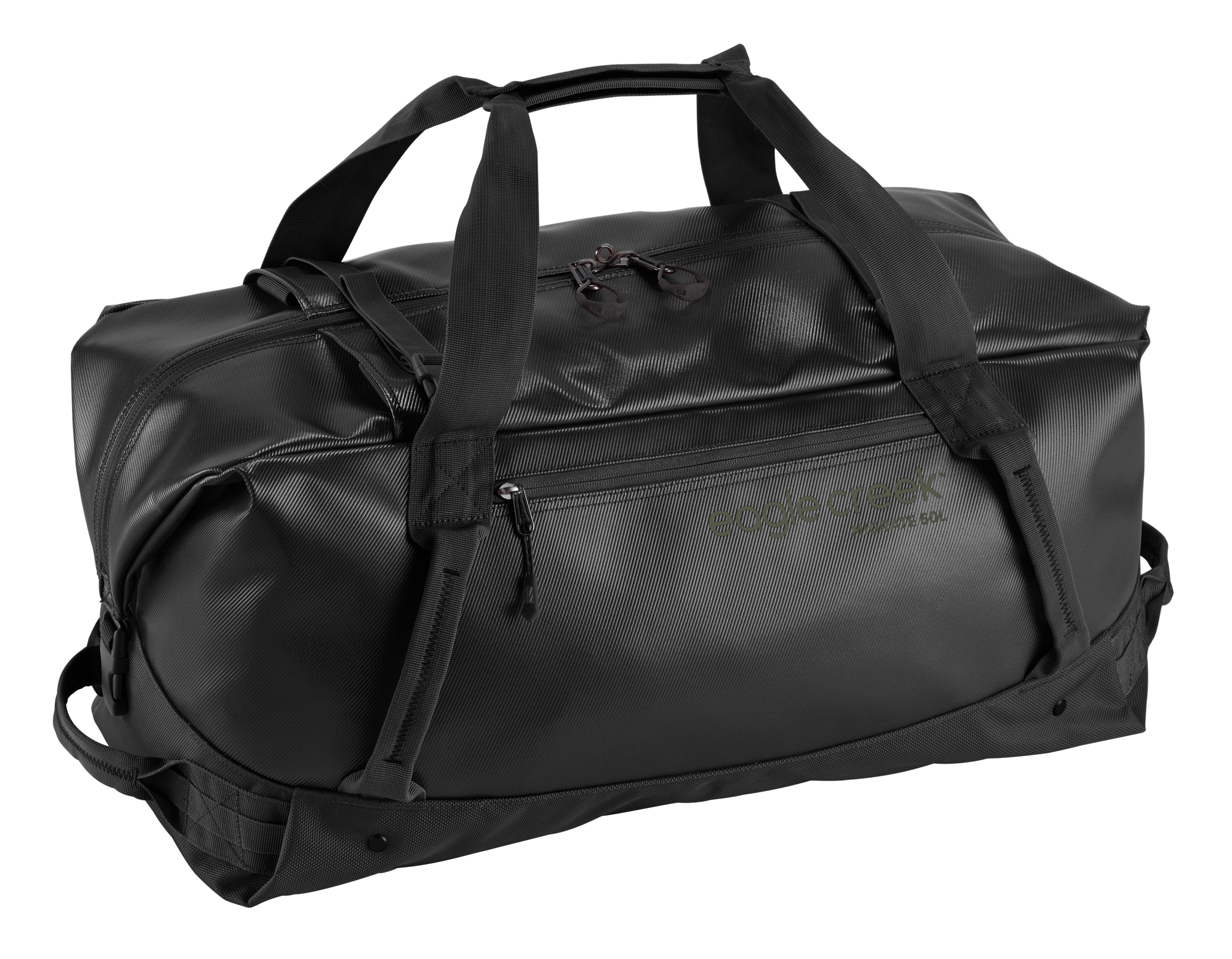 Eagle Creek Migrate Duffel 40 Liter
