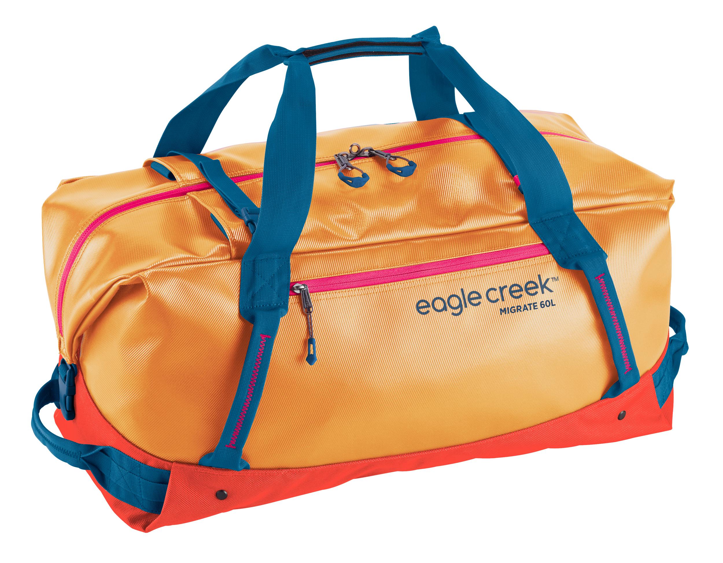Eagle Creek Migrate Duffel 40 Liter