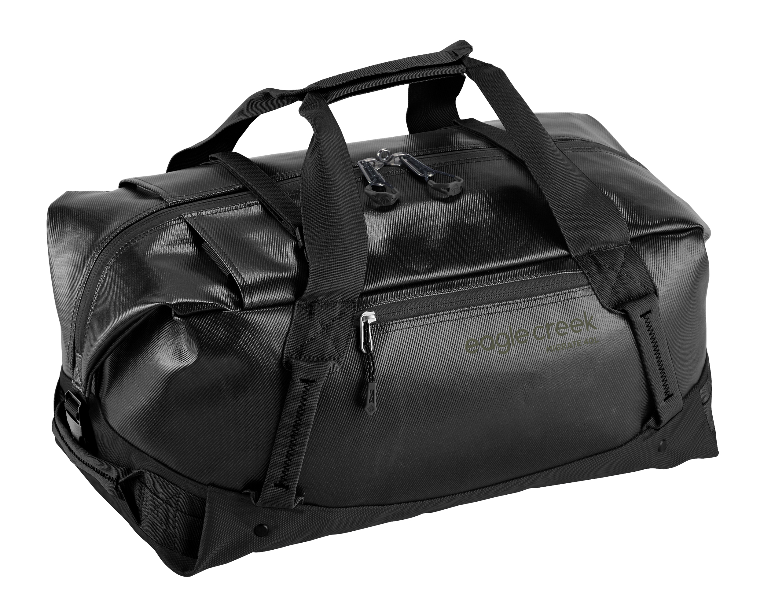 Eagle Creek Migrate Duffel 90 Liter