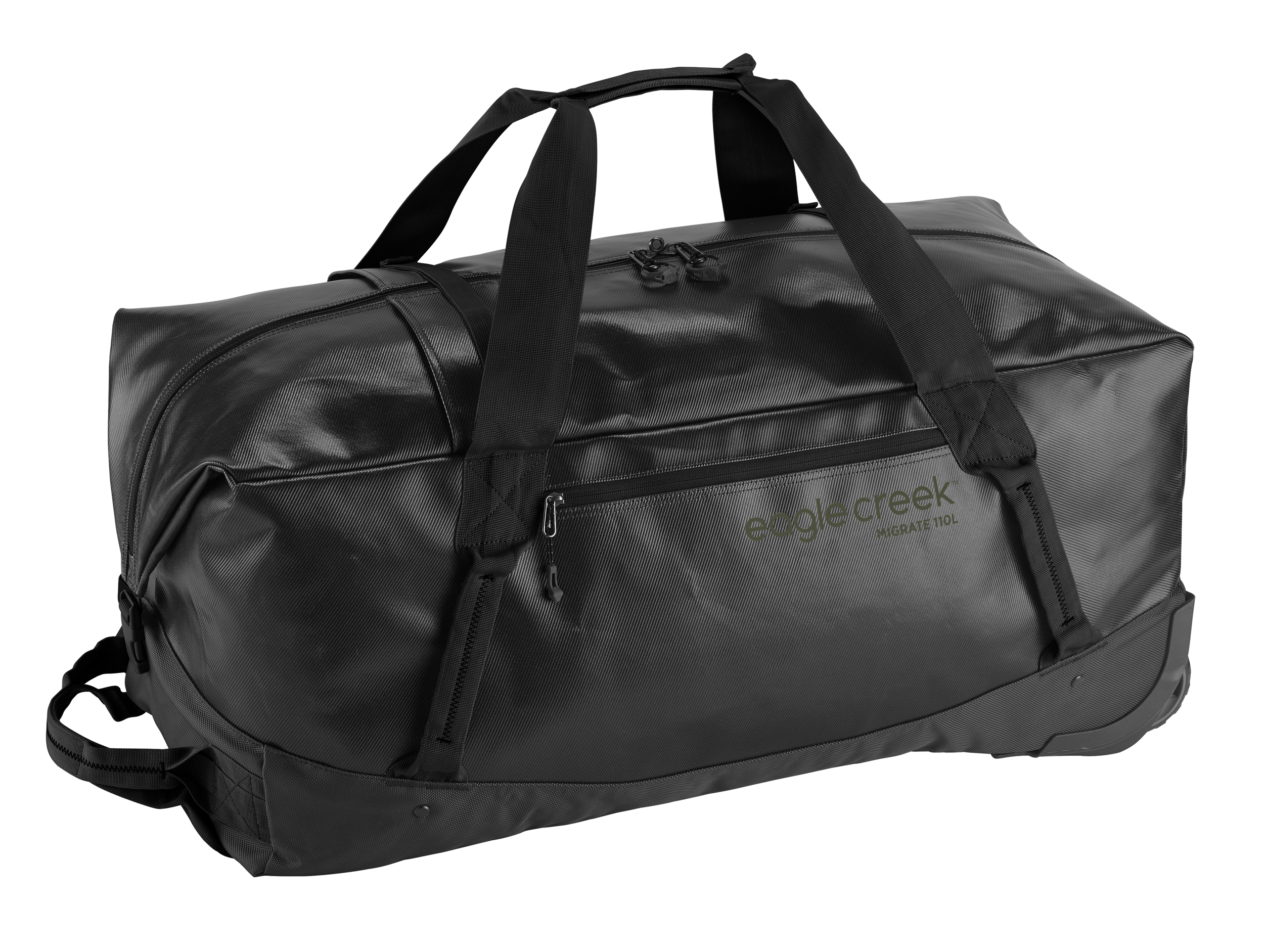 Eagle Creek Migrate Wheeled Duffel 110 Liter