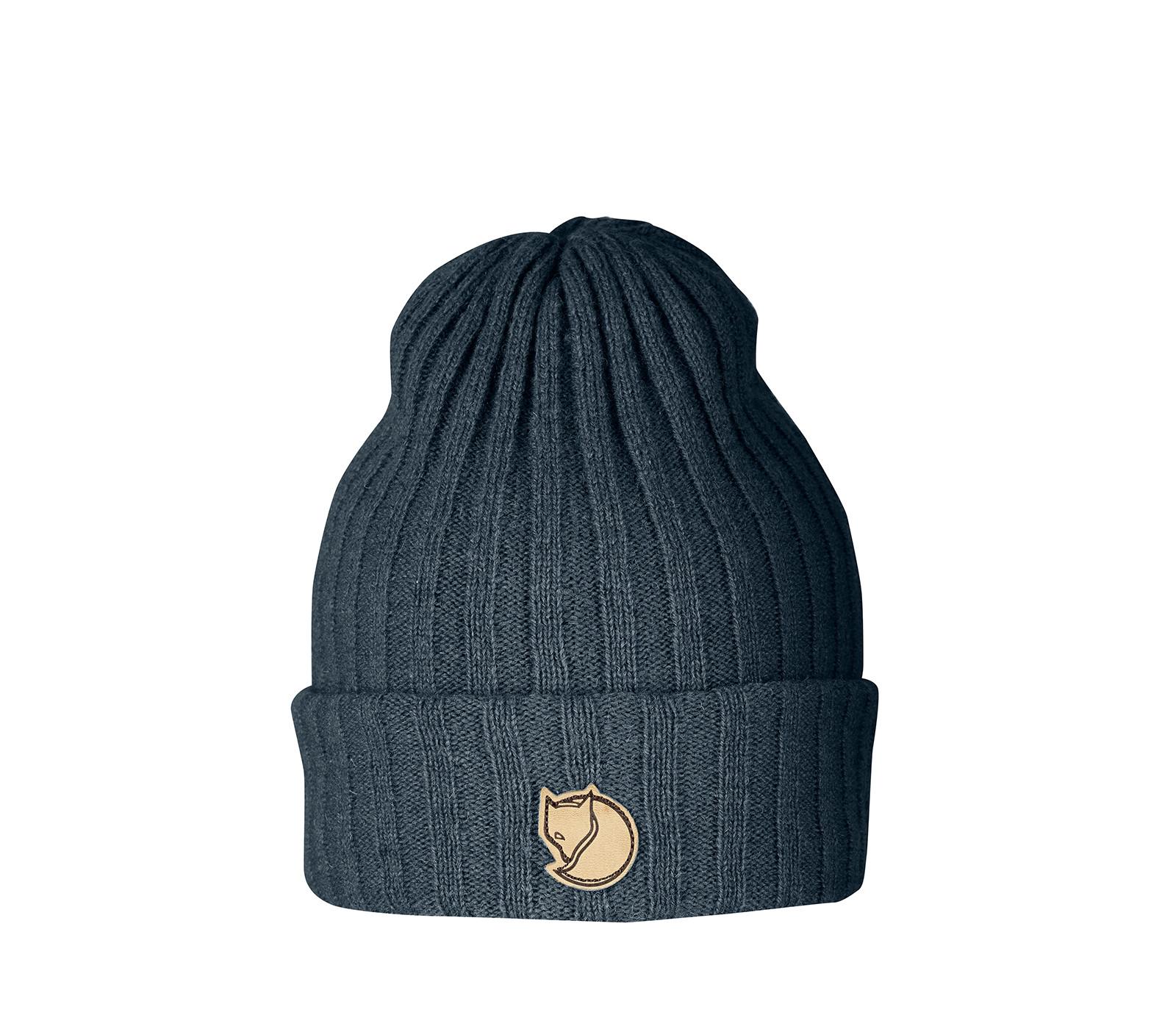 Fjallraven Byron Hat Heren