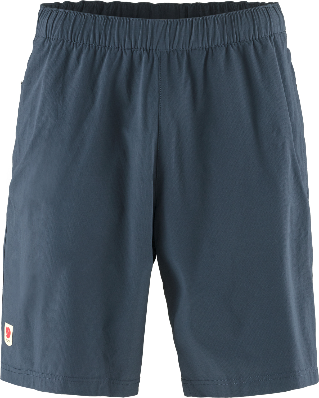 Fjallraven High Coast Relaxed Shorts Heren