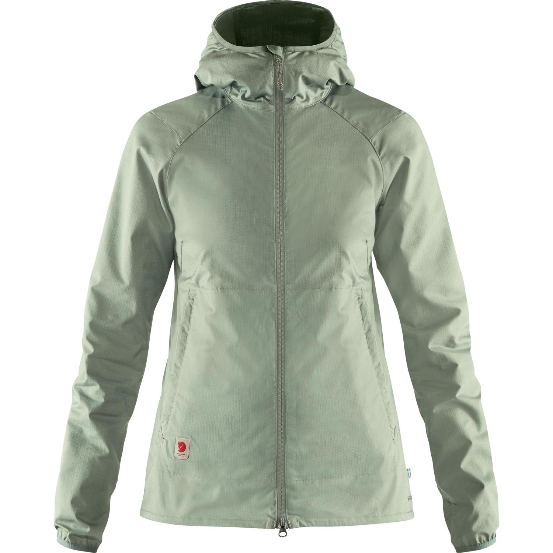 Fjallraven High Coast Shade Jacket Dames