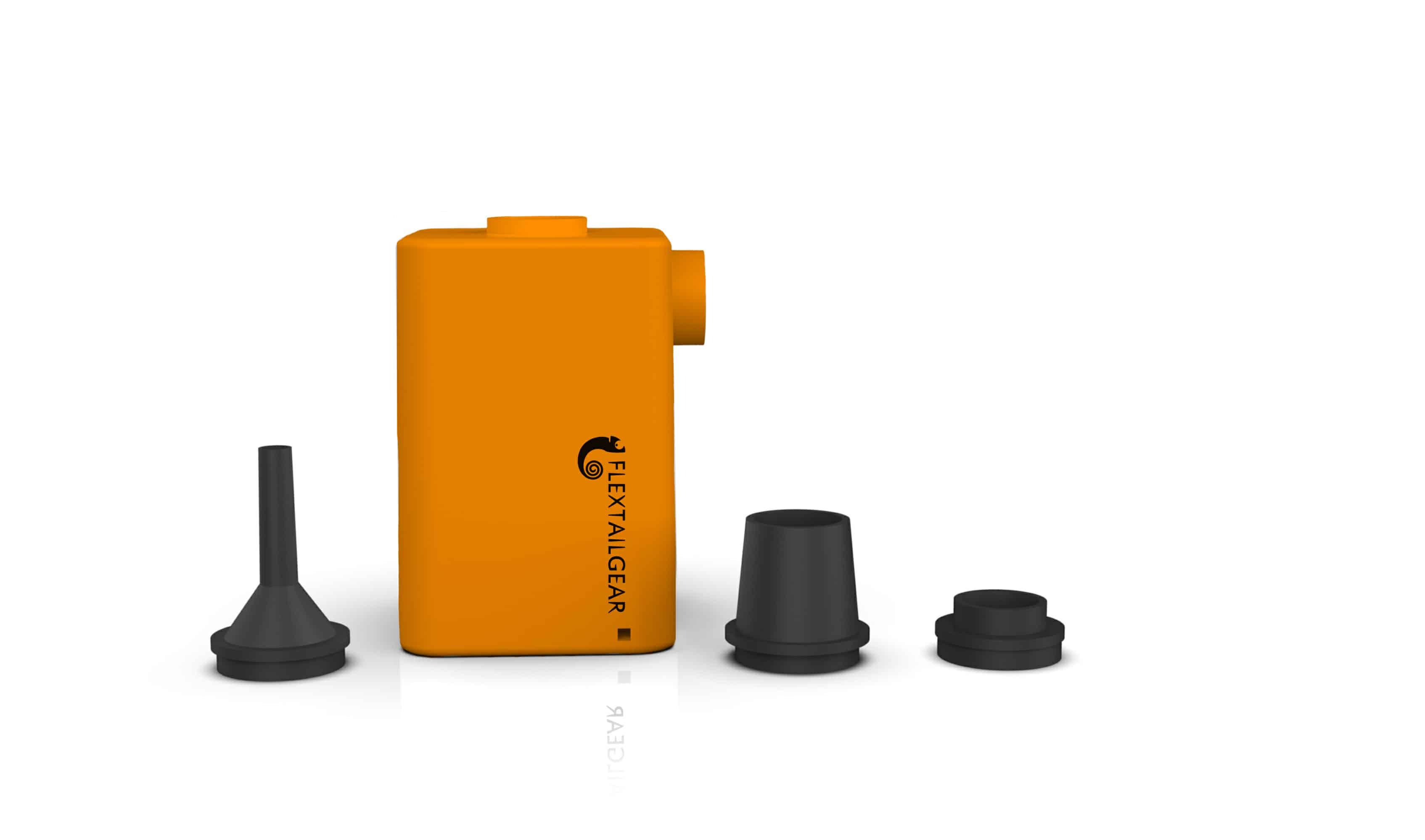 Flextail Gear Max Pump Plus