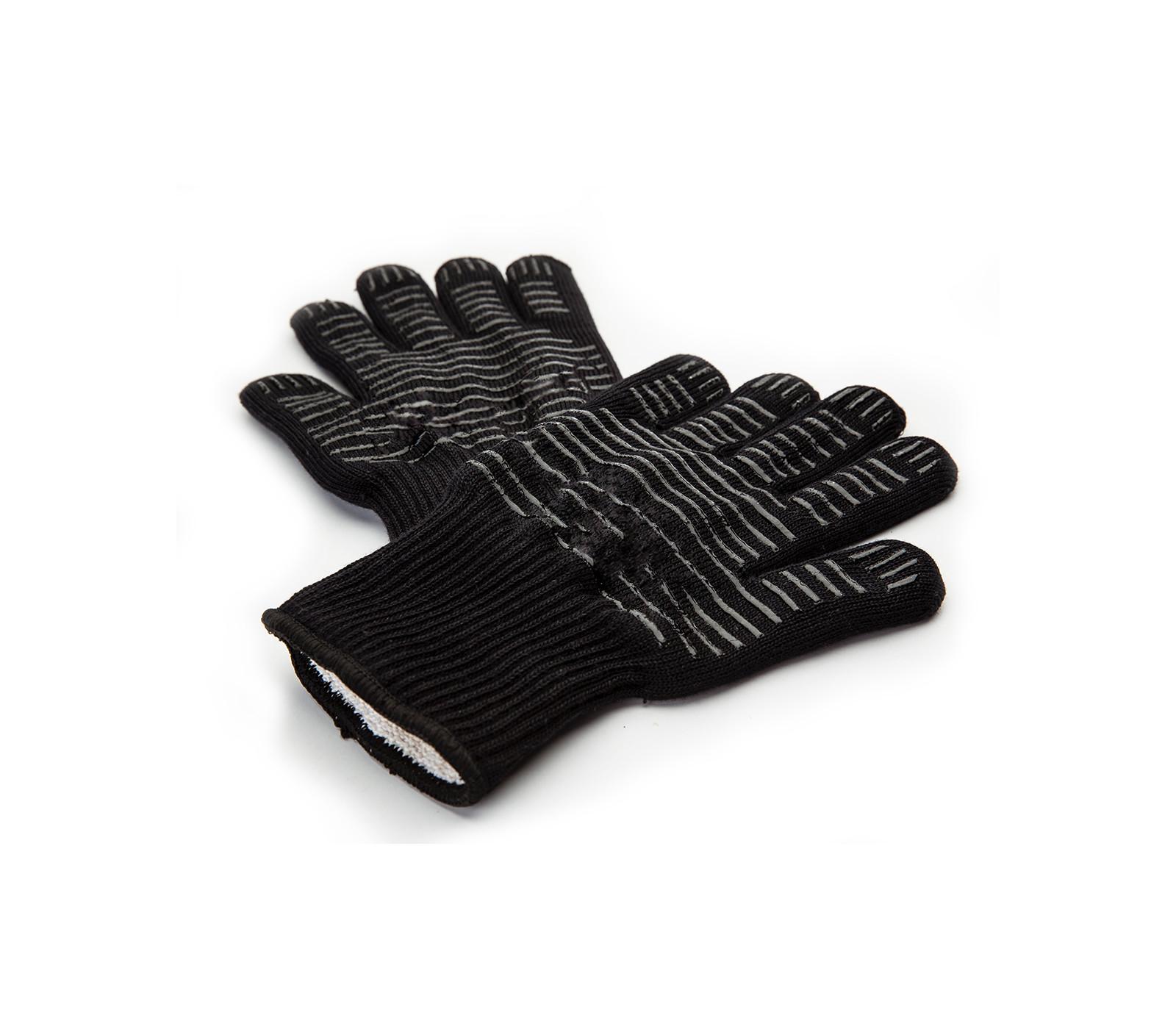 Grill Guru High Heat Gloves