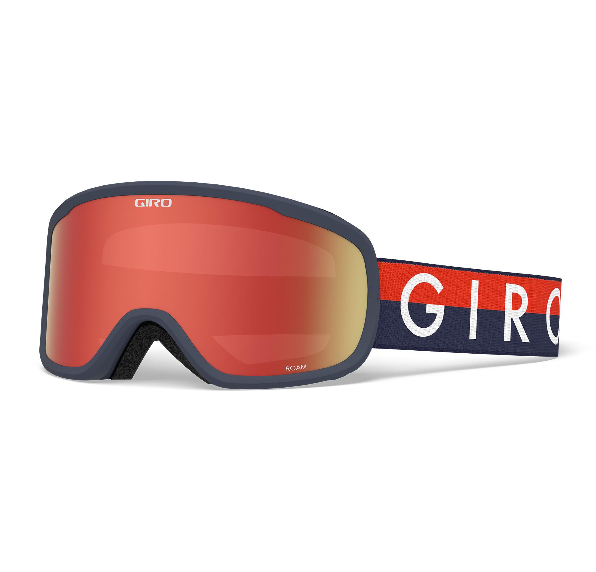 Giro Roam
